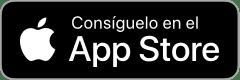 descarga en app-store